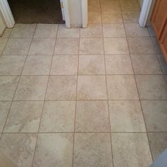 Improving The Kitchen Laying Travertine Tile Flooring Cheapest - Cost to lay porcelain tile