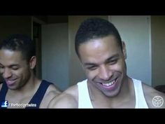 TMW: Trutein Whey Casein and Egg White Protein Blend Cinnabon Flavor Supplement Review @hodgetwins - http://healthfitsociety.com/protein/casein-protein-reviews/tmw-trutein-whey-casein-and-egg-white-protein-blend-cinnabon-flavor-supplement-review-hodgetwins/