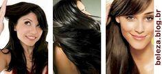 Confira as dicas para ter cabelos saudáveis e brilhantes