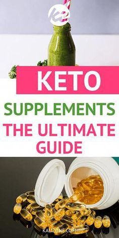 Ketogenic Diet Plan For Muscle Gain #CyclicalKetogenicDiet Paleo Diet Plan, Ketogenic Diet Meal Plan, Best Keto Diet, Ketogenic Diet For Beginners, Keto Diet For Beginners, Keto Meal, Eating Once A Day, Mineral Food, Cyclical Ketogenic Diet