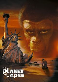 Google Image Result for http://4.bp.blogspot.com/-wntchS0dqUM/TktlAvEs0VI/AAAAAAAAAWs/QVj25P_c6vI/s1600/planet-of-the-apes-posters.jpg
