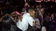 Loucura de amor em Pirituba Stefany & Marcos parte 2