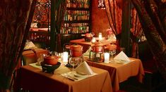 gejas-cafe-chicago most romantic places illinois