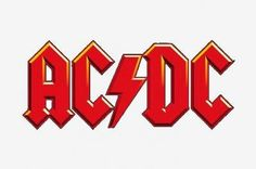 Here's Your Free & True People Search Engine. Find Contact Details, Residential Addresses, Public Records, Family and Social Circle of Everyone Online. Rock Bands, Acdc Rock Band, Ac Dc, Bon Scott, U2 Logo, Woodstock, Hard Rock, Arena Rock, Round Logo