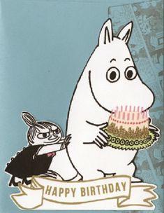 Little My Moomin, Moomin Cartoon, Cartoon Photo, Tove Jansson, Colour Schemes, Lettering Design, Troll, Finland, Giveaway