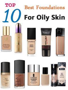 701539bfb91 11 Amazing Benefit Cosmetics images | Benefit cosmetics, Hair ...