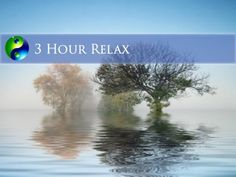 Relaxing Music; Yoga Music Playlist; New Age Music; Music for relaxation...