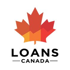 Easily approved payday loans photo 8