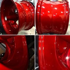 Powder Coating, Candy, App, Canning, Apps, Sweets, Home Canning, Candy Bars, Conservation
