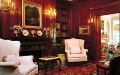 Rooms On Pinterest Drawing Rooms Traditional Living Rooms And