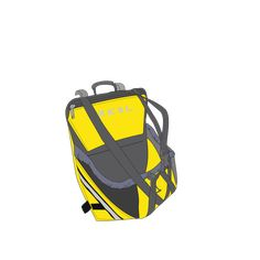 Haul-It - Arkel Bike Panniers Mtb, Bike Panniers, Truck Bed, Briefcase, Golf Bags, Gym Bag, Backpacks, Wallet, Architecture