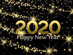 Advance Happy New Year 2020 Wishes Messages. Advance Happy New Year 2020 Wishes. Advance Happy New Year 2020 Messages. Advance Happy New Year Happy New Year Pictures, Happy New Year Photo, Happy New Year Message, Happy New Year Quotes, Happy New Year Cards, Happy New Year Wishes, Happy New Year Greetings, Quotes About New Year, Happy New Year 2020