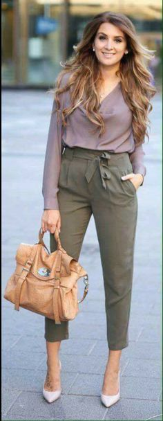 Pantalon Dress De Vestir Imágenes Outfit 109 Pants Mejores nw1qYRxx7I 9278744c46