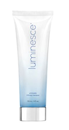Exfoliates, brightens, tightens - Give yourself spa-level treatment with this nourishing, lifting masque. Uniquely formulated with APT-200, this masque peels away old, dead skin to reveal a more smooth, firm and youthful-looking appearance.