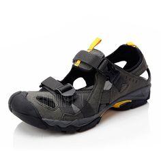 6d349b6575cca 56 Best sandals images