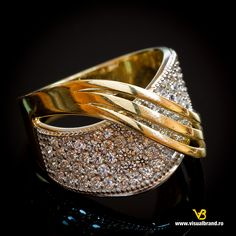 Bijuteria Athena - Photo credit: VisualBrand Cuff Bracelets, Bangles, Photo Credit, Jewelry, Bracelets, Jewlery, Jewerly, Schmuck, Jewels