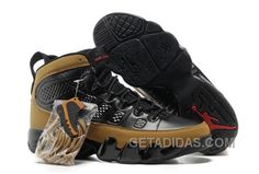 on sale 54943 7379d http   www.getadidas.com air-jordans-9-