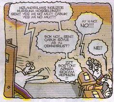 Yiğit Özgür; Hızlandırılmış ingilizce dersi. :)