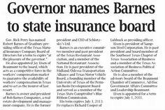 Jay Eisen  Hood County News 27 Sept 2008 pg 11