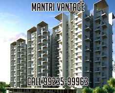 http://www.firstpuneproperties.com/mantri-vantage-kharadi-pune-by-mantri-developers-review/  Great Location Of Mantri Vantage,  Mantri Vantage,Mantri Vantage Kharadi,Mantri Vantage Pune,Mantri Vantage Kharadi Pune,Mantri Vantage Mantri Developers,Mantri Vantage Pre Launch,Mantri Vantage Special Offer,Mantri Vantage Price,Mantri Vantage Floor Plans,Mantri Vantage Rates,Mantri Developers Mantri Vantage,Mantri Vantage Project Brochure