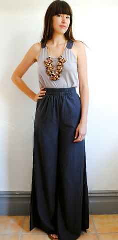 these pants are my ultimate dream right now