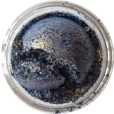 colonel eyeshadow