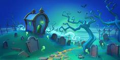 bubble witch saga 2 - Google 검색