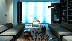 CANADA_TORONTO_TEMPLAR HOTEL