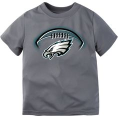 73a59e98500 BabyFans.com: your authority for NFL baby clothes and MLB baby clothes