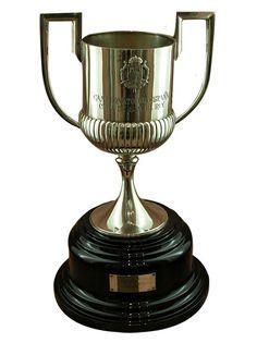Atletico de Madrid, campeon copa del Rey 1995/96