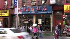 1000 images about nyc restaurant on pinterest nyc west for 456 shanghai cuisine manhattan ny
