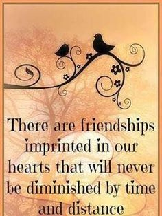 Quotes Friendship Distance Memories My Best Friend 39 Best Ideas Great Quotes, Quotes To Live By, Me Quotes, Inspirational Quotes, Jesus Quotes, Funny Quotes, Mormon Quotes, Inspiring Sayings, Couple Quotes