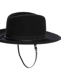 12 Best sombrero images  b80ecff7621e