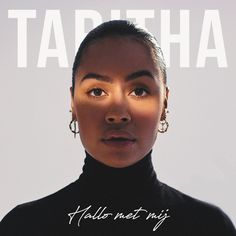 Hallo Met Mij - song by Tabitha   Spotify The Rat Pack, Dean Martin, Lany, Techno, Lp Vinyl, Halle, Album Covers, Songs, Youtube