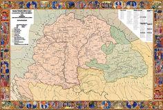 Savoyai Jenő és a zentai csata: A török kor vége Magyarországon | Újkor.hu