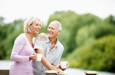 4 Questions to Answer Before You Retire