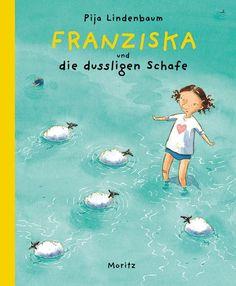 www.moritzverlag.de