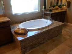 Reasons You Should Consider a Walk in Tub - Your bathroom needs to be functional and safe. A luxurious bathroom can be a relaxing escape from the stresses of the day, but it also needs to meet your ever-changing needs. Walk in tubs in Summerland Township are one way of making your bathroom more accessible if you or your loved ones have limited mobility.