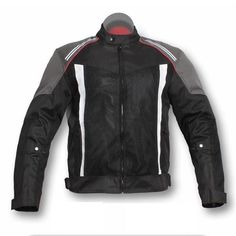 Cordura fabrics motorbike rider road safety jacket is unique design with all features what you can expect as a biker from a fashionable look, injury protection, day or night wear and without worrying about the weather conditions. Summer Motorcycle Jacket, Motorcycle Riding Jackets, Motorbike Jackets, Riders Jacket, Bike Rider, Wet Weather, Waterproof Fabric, Body Size, Jackets Online