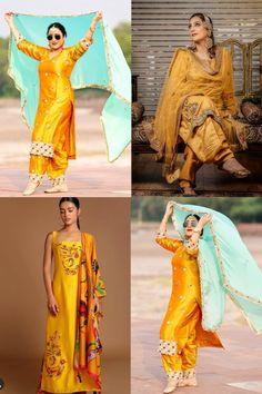 #Latest #Online #Designer #boutique #Trending #Shopping 👉 📲 CALL US : + 91 - 918054555191 Unstitched Punjabi Suits Uk #salwarsuit #salwarkameez #fashion #indianwear #salwarsuits #ethnicwear #dressmaterial #kurti #onlineshopping #cotton #salwar #punjabisuits #salwarsuitonline #saree #indianfashion #suits #dupatta #lehenga #dressmaterials #punjabisuit #indianwedding #salwarkameezsuit #instafashion #kurtis #india #partywear #embroidery #ethnic #dress #bhfyp