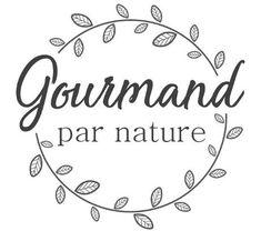 J'ai testé : le no-poo - Gourmand par Nature Energy Snacks, Banana Bread, Blog, Gluten, Granola, Simple, Fondant, Doodles, Craft