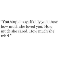 56 Best BOYS ARE STUPID images | Boys are stupid, Me quotes ...