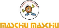 Maschu Maschu   Oriental Food – Urban Feeling Oriental Food, Vienna, Urban, Feelings, Places, Oriental Recipes, Lugares
