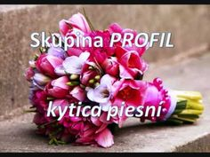 Skupina PROFIL v pôvodnej zostave - výber skladieb 2 - YouTube Gypsy, Folk, Songs, Music, Youtube, Profile, Musica, Musik, Popular