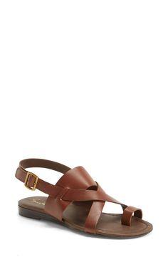 937d4ba851d2 Franco Sarto  Gia  Sandal Franco Sarto Sandals