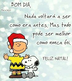 Happy Week End, Cat Love, Charlie Brown, Winnie The Pooh, Christmas Cards, Disney Characters, Fictional Characters, Cartoon, Inspiration