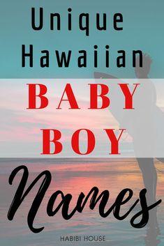 28b1e034d 7 Best Hawaiian Baby Girl Nursery images in 2013 | Hawaiian baby ...