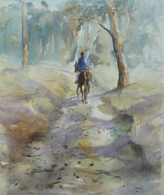 Jan Thomson is a New Zealand artist painting in both watercolour and acrylics, often featuring New Zealand landscapes. New Zealand Landscape, Artist Painting, Watercolor, Studio, Pen And Wash, Watercolor Painting, Watercolour, Studios, Watercolors