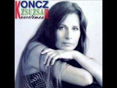 Hungary, Music, Youtube, Fictional Characters, Artists, Muziek, Musik, Fantasy Characters, Youtube Movies
