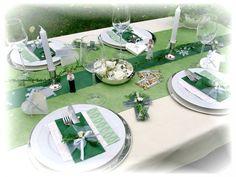 Tischdeko konfirmation basteln  Für die Tischdeko einen Heißluftballon basteln | Hochzeiten ...